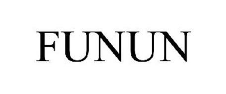 FUNUN