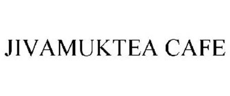 JIVAMUKTEA CAFE