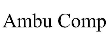 AMBU COMP