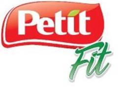 PETIT FIT