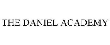 THE DANIEL ACADEMY