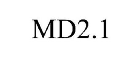 MD2.1