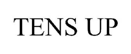 TENS UP