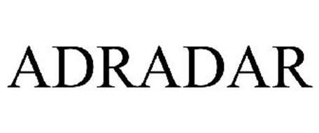 ADRADAR