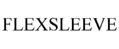 FLEXSLEEVE