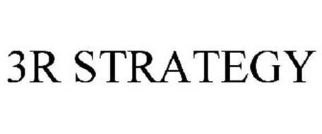 3R STRATEGY