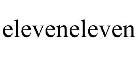 ELEVENELEVEN