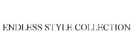 ENDLESS STYLE COLLECTION