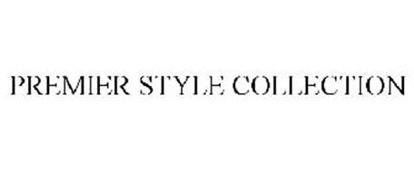 PREMIER STYLE COLLECTION