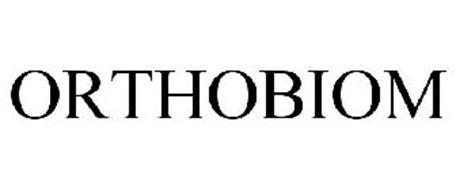 ORTHOBIOM