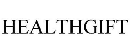 HEALTHGIFT