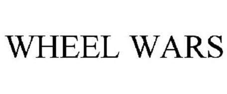 WHEEL WARS