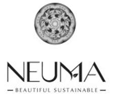 NEUMA BEAUTIFUL SUSTAINABLE