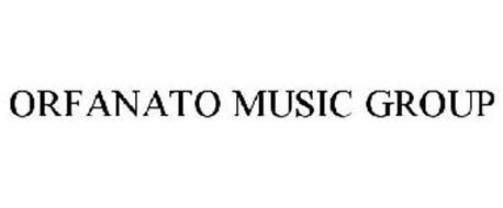 ORFANATO MUSIC GROUP