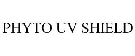 PHYTO UV SHIELD
