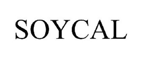 SOYCAL