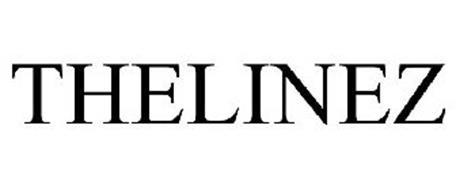 THELINEZ