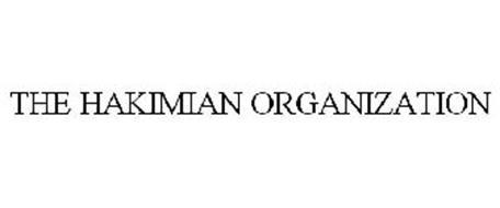 THE HAKIMIAN ORGANIZATION