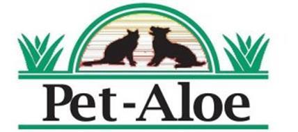 PET-ALOE