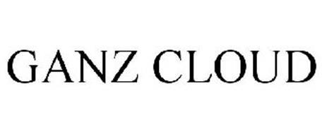 GANZ CLOUD