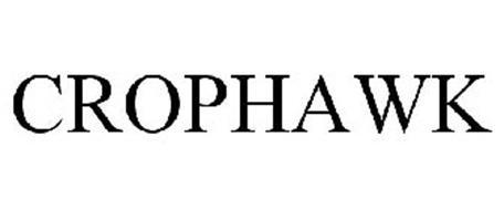 CROPHAWK