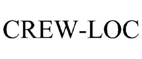 CREW-LOC