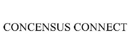 CONCENSUS CONNECT