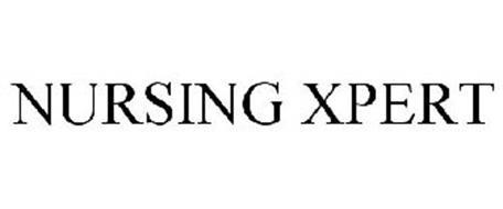 NURSING XPERT