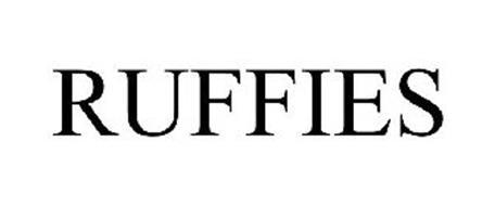 RUFFIES