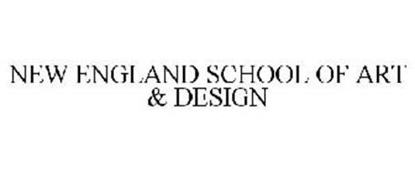NEW ENGLAND SCHOOL OF ART & DESIGN