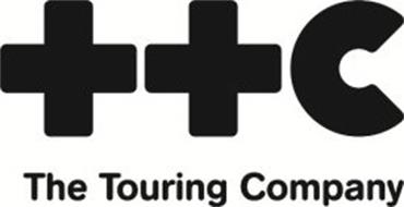 THE TOURING COMPANY C
