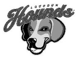 LOUDOUN HOUNDS