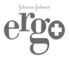 JOHNSON & JOHNSON ERGO
