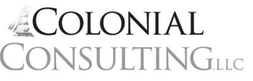 COLONIAL CONSULTING LLC