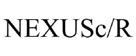 NEXUSC/R