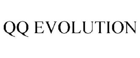 QQ EVOLUTION