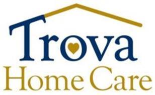 TROVA HOME CARE