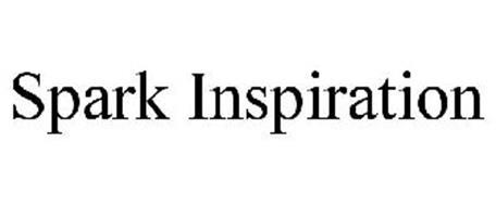 SPARK INSPIRATION