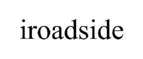 IROADSIDE