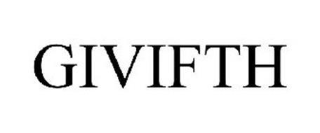 GIVIFTH