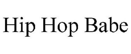 HIP HOP BABE
