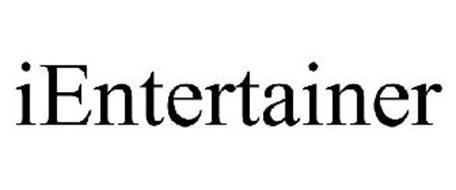 IENTERTAINER
