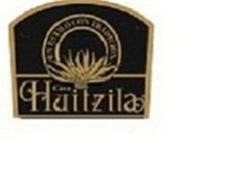 CASA HUITZILA, UN ESTILO CON TRADICION