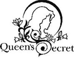 QUEEN'S SECRET