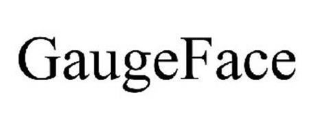GAUGEFACE