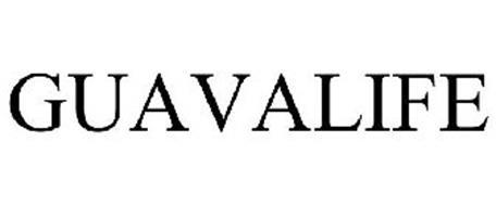 GUAVALIFE