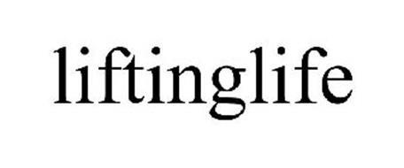 LIFTINGLIFE