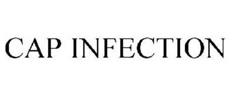 CAP INFECTION