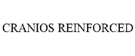 CRANIOS REINFORCED
