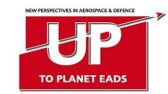NEW PERSPECTIVES IN AEROSPACE & DEFENCE UP TO PLANET EADS